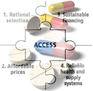 essential-medicine.jpg