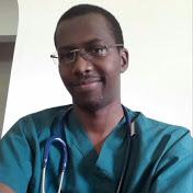 Joseph Makoba