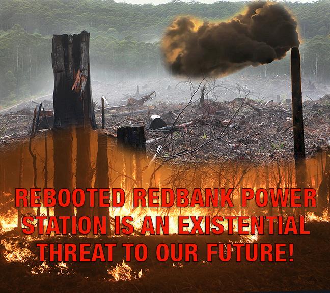 NEFA_Redbank_Power_Existential_Threatjpg.jpg