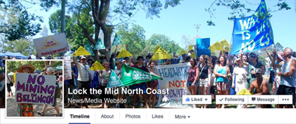 North_Coast_Environment_Council_Lock_The_Mid_North_Coast_Logo.jpg