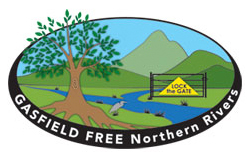 North_Coast_Environment_Council_Gasfield_Free_Northern_Rivers.jpg