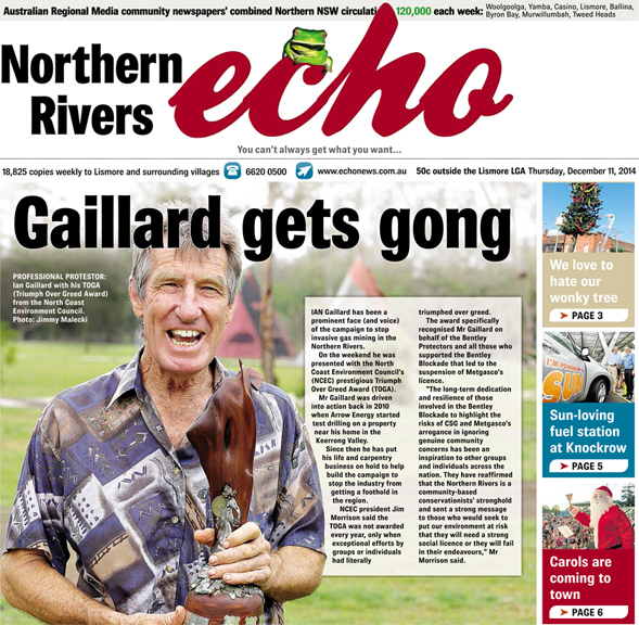 North_Coast_Environment_Council_Echo_Gaillard_Gets_Gong_NCEC.jpg