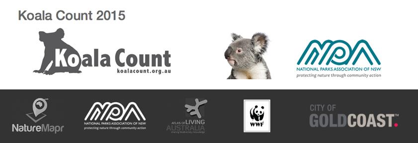NCEC_NPA_Koala_Count.jpg