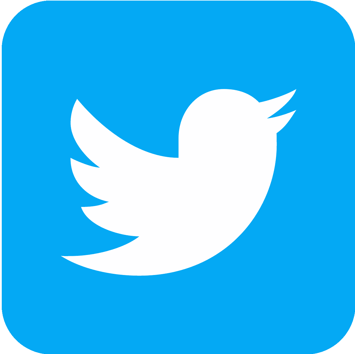 twitter_icon-1.png
