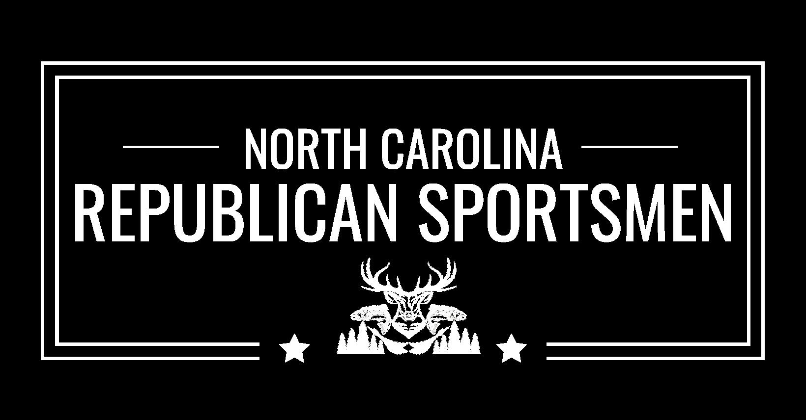 North Carolina Republican Sportsmen