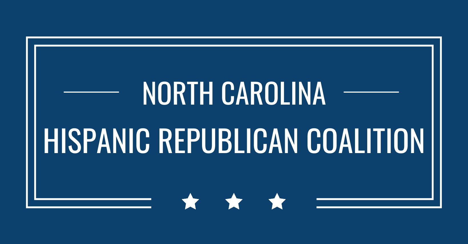 North Carolina Republican Hispanic Coalition