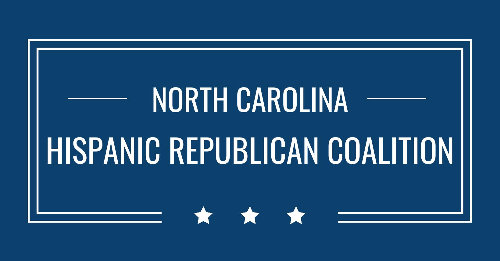 North Carolina Republican Hispanic Coalition