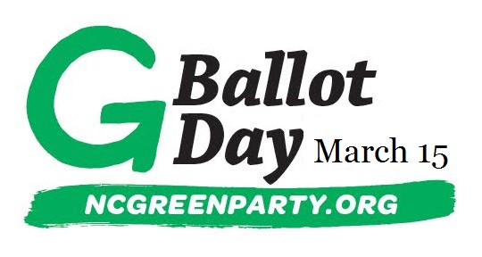 Ballot_Day_primary_March_15.jpg