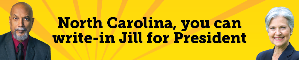 write-in-web-graphics_north_carolina.png