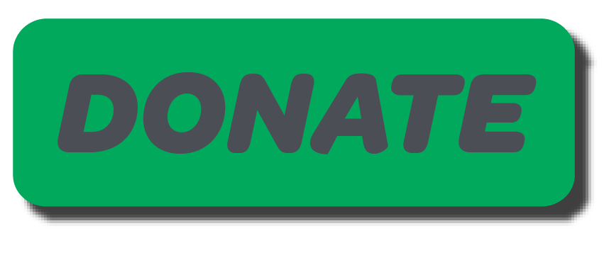donate-button-green-grey.png