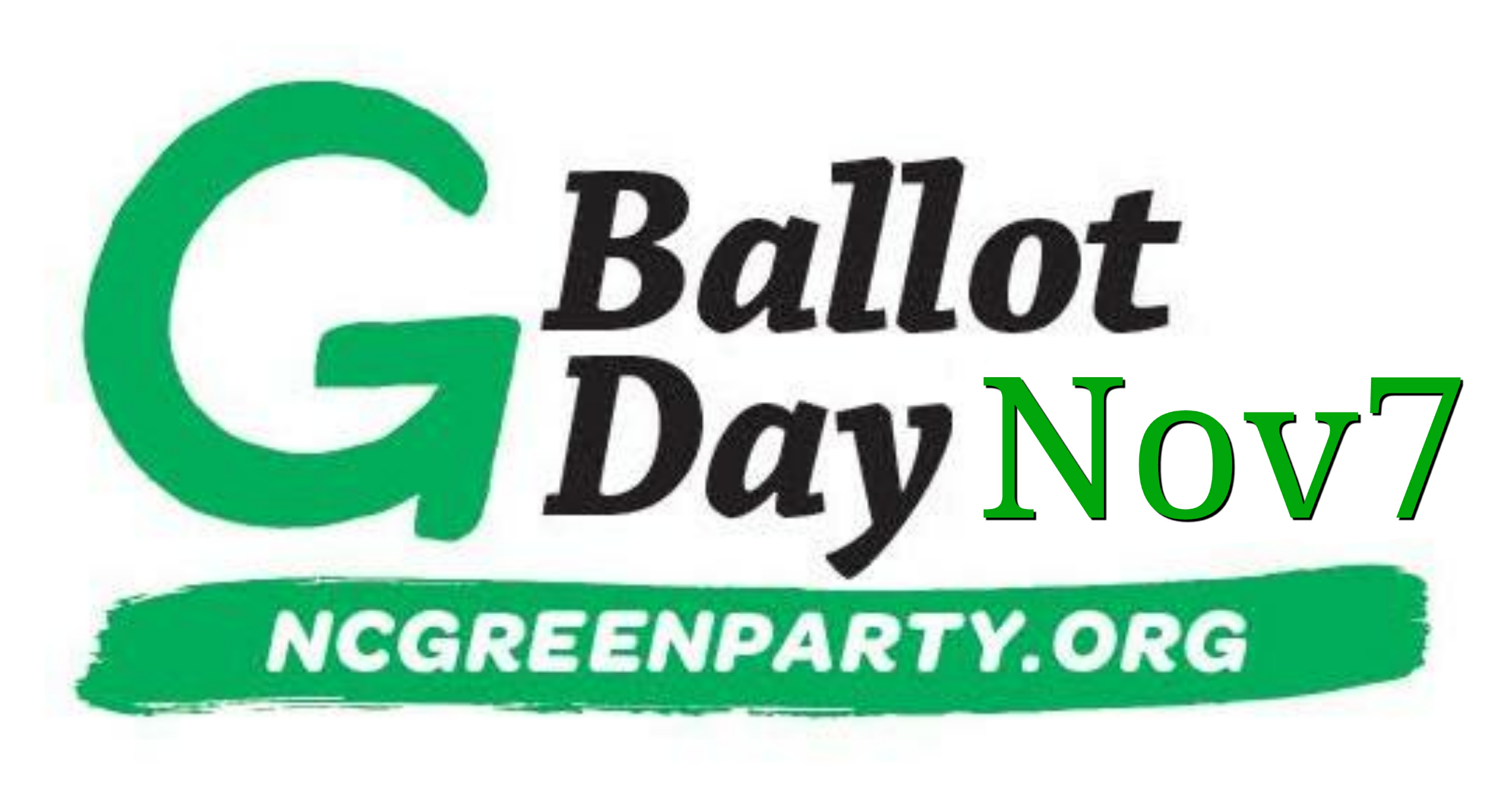 Ballot_Day_Nov_7.png