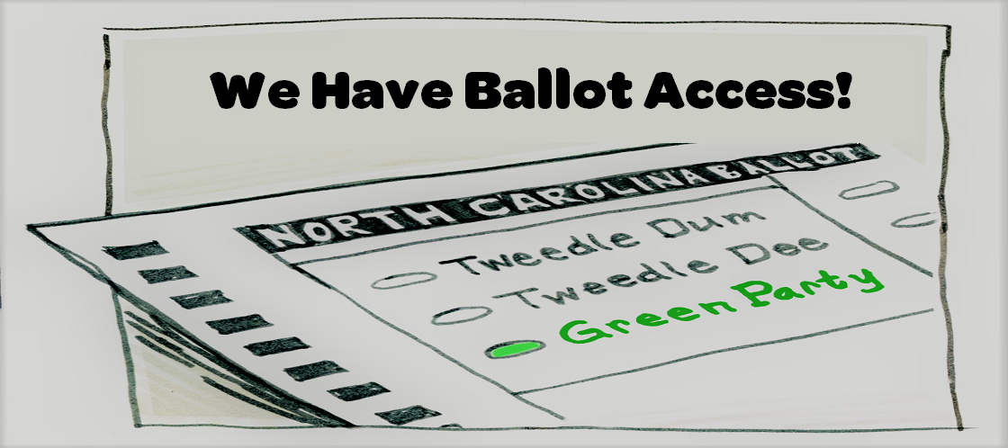 Ballot_Access_Meme_no_text_1_-_Copy.png