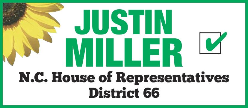 Miller_banner.jpg