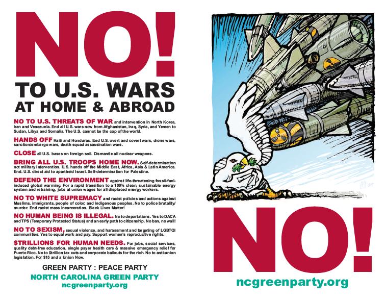 Antiwar.PNG
