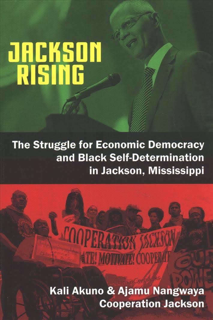 Jackson_Rising_Book.jpg