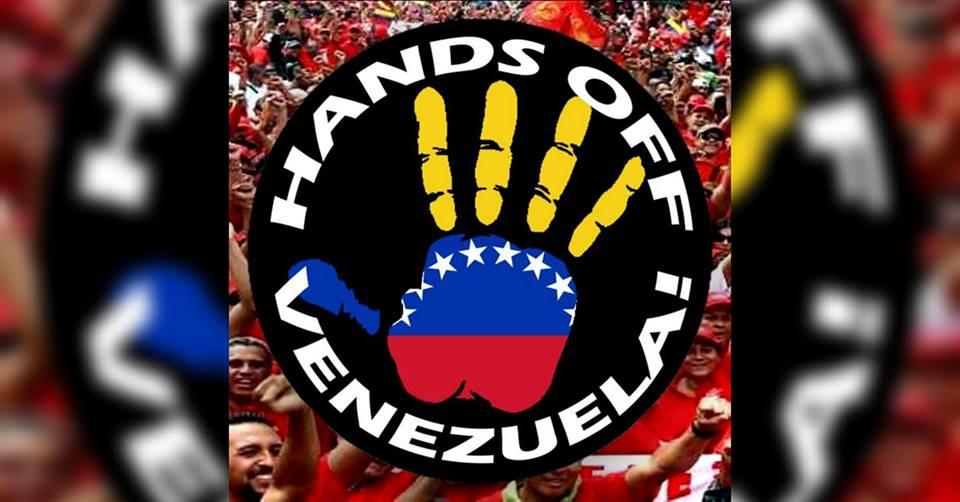 Hands_Off_Venezuela.jpg