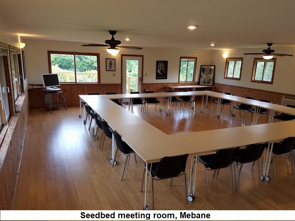 Seedbed_meeting_room_w_caption_new.jpg