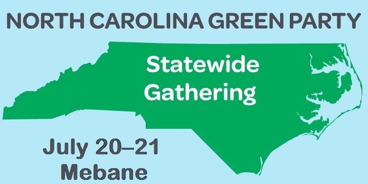 Statewide-Gathering-2018.jpg