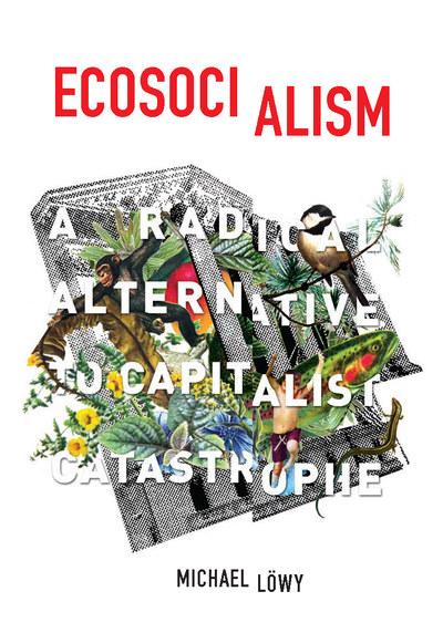 ecosocialism.jpg