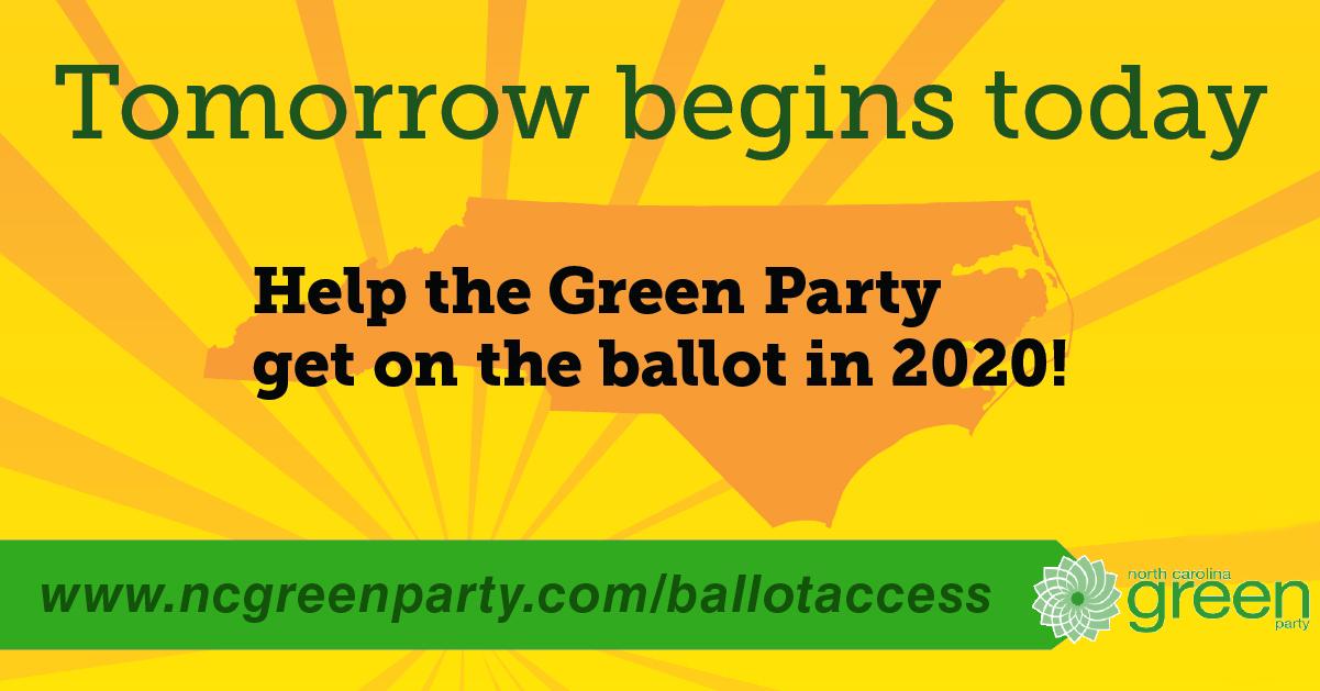 NCGP_ballot_access_FB_banner.jpg