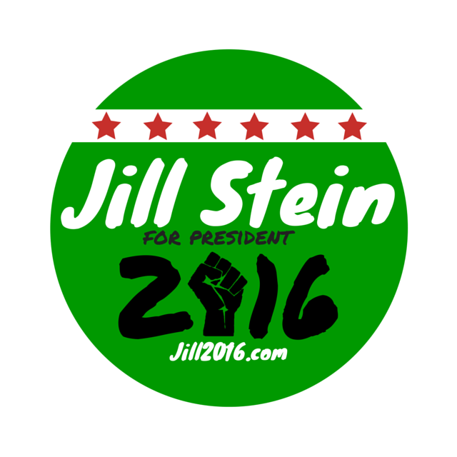 Jill_Stein_buttonURL.png