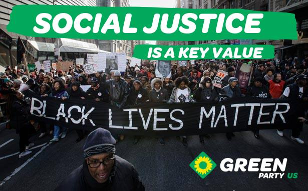 Green_meme_Social_Justice_is_a_Green_Value.jpg