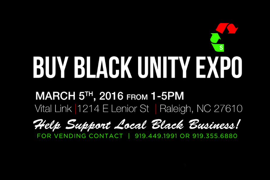 black_unity_expo.png