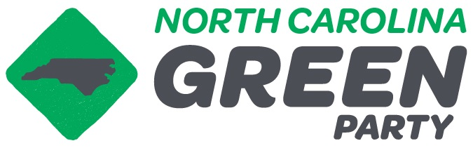 NC Green Party