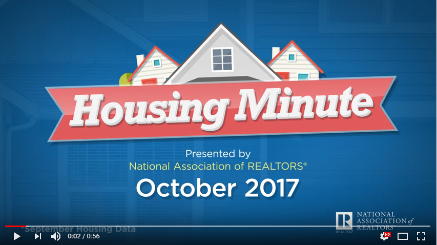 Housing_minute_Oct..png