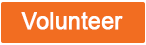 Volunteer_Button_Orange.png