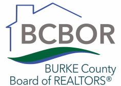 Burke_County_Alliance_Logo.PNG