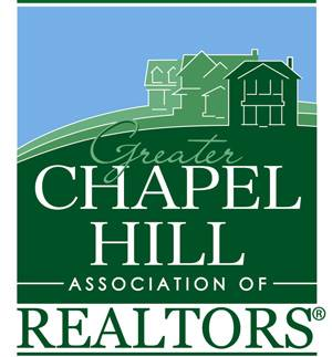 Greater_Chapel_Hill_Realtors_Logo.jpg