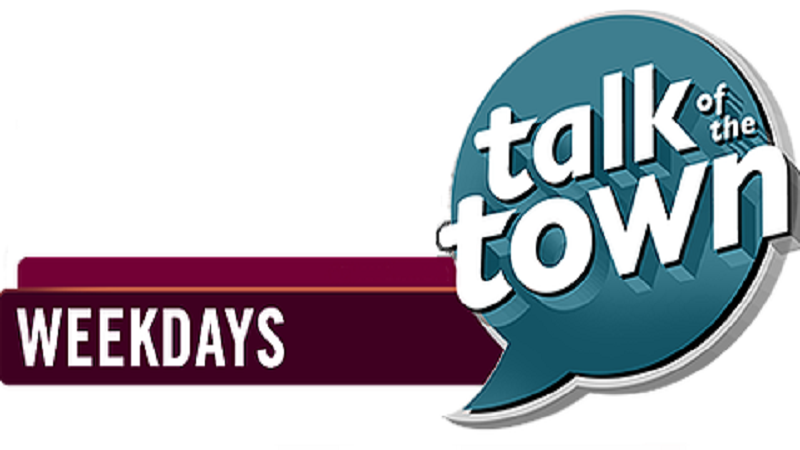 Talk_of_the_Town_logo.png
