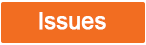 Issues_Button_Orange.png