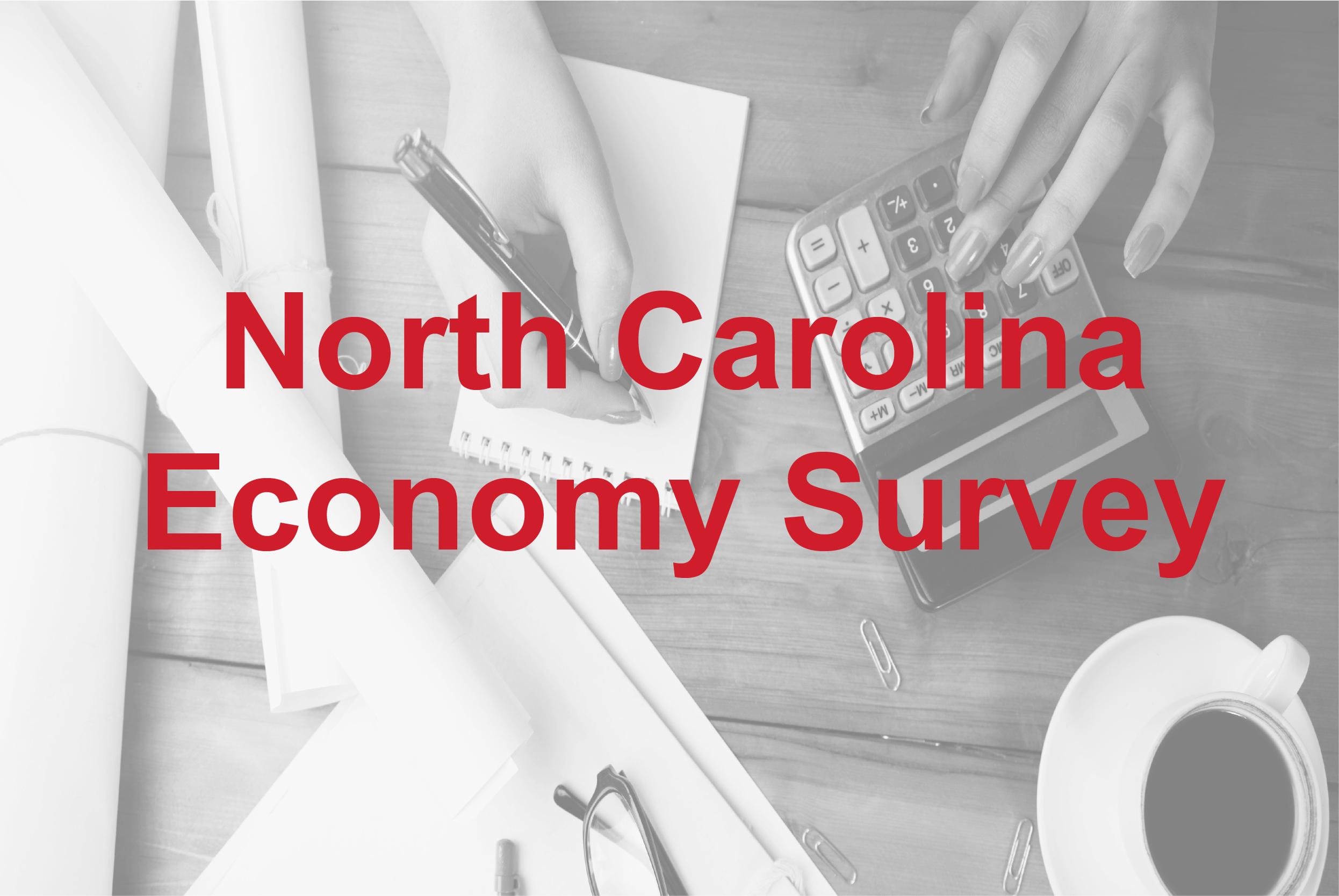 nc_econ_survey.jpg