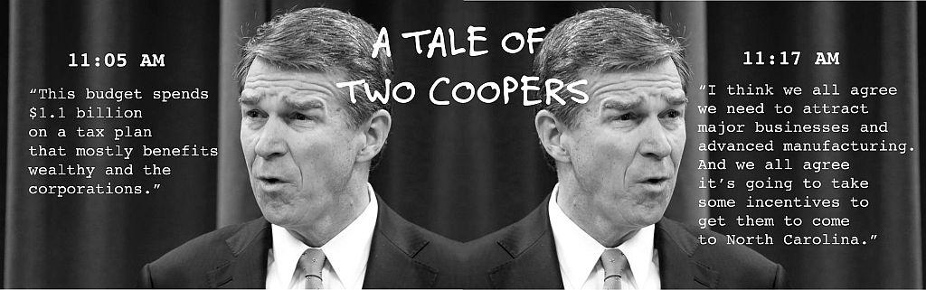 twocoopers.jpg