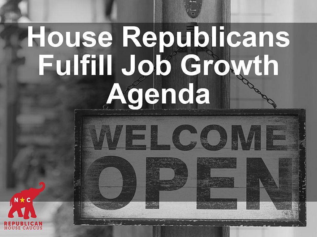 job_growth_agenda_2.jpg