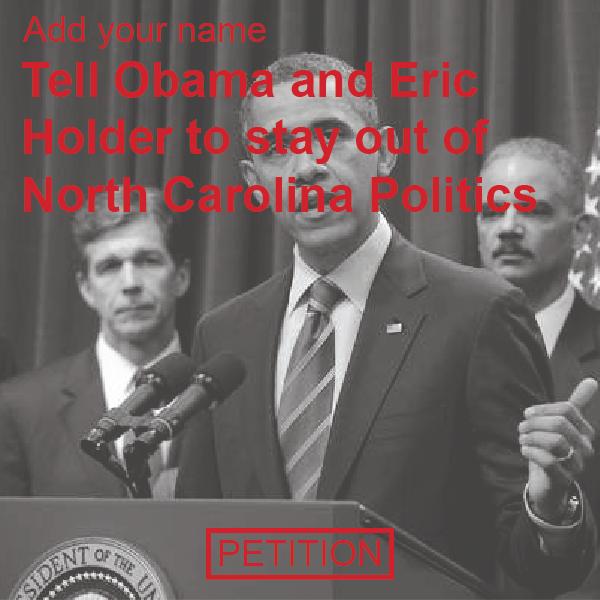 Obama_Holder_3x.png
