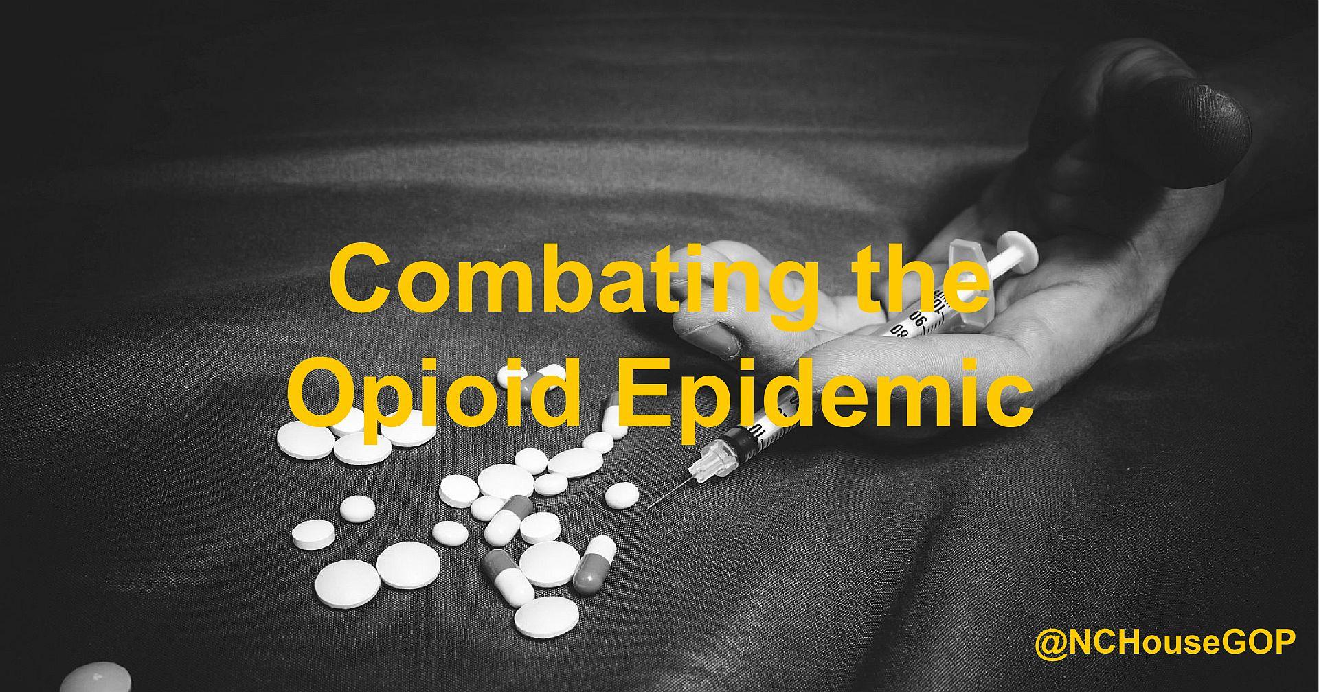 combating_opioids.jpg