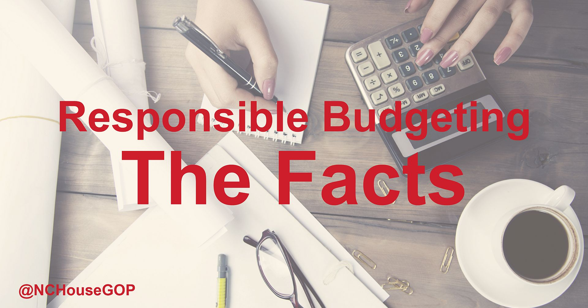 responsible_budget.jpg