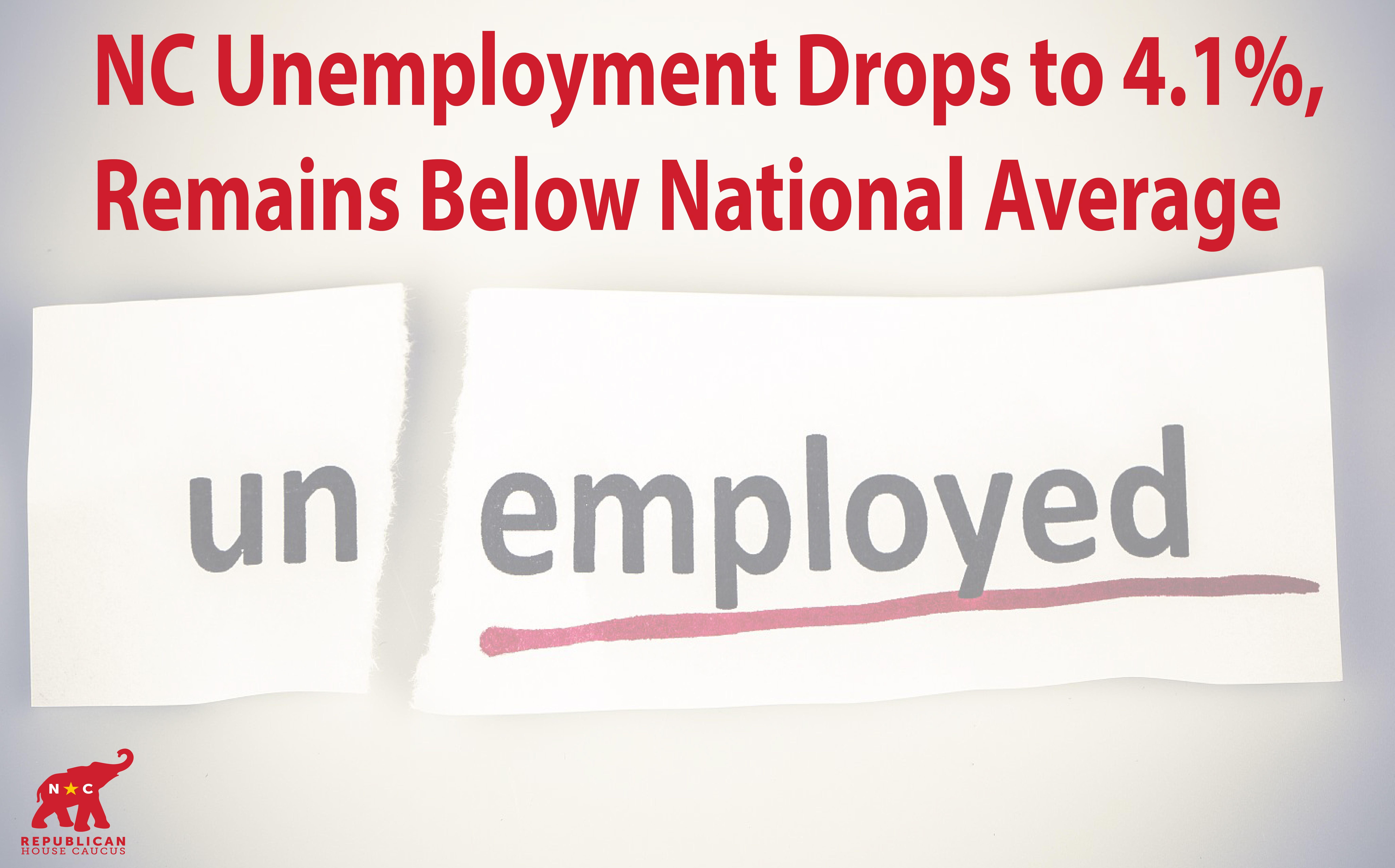 nc_unemployment_drop.jpg