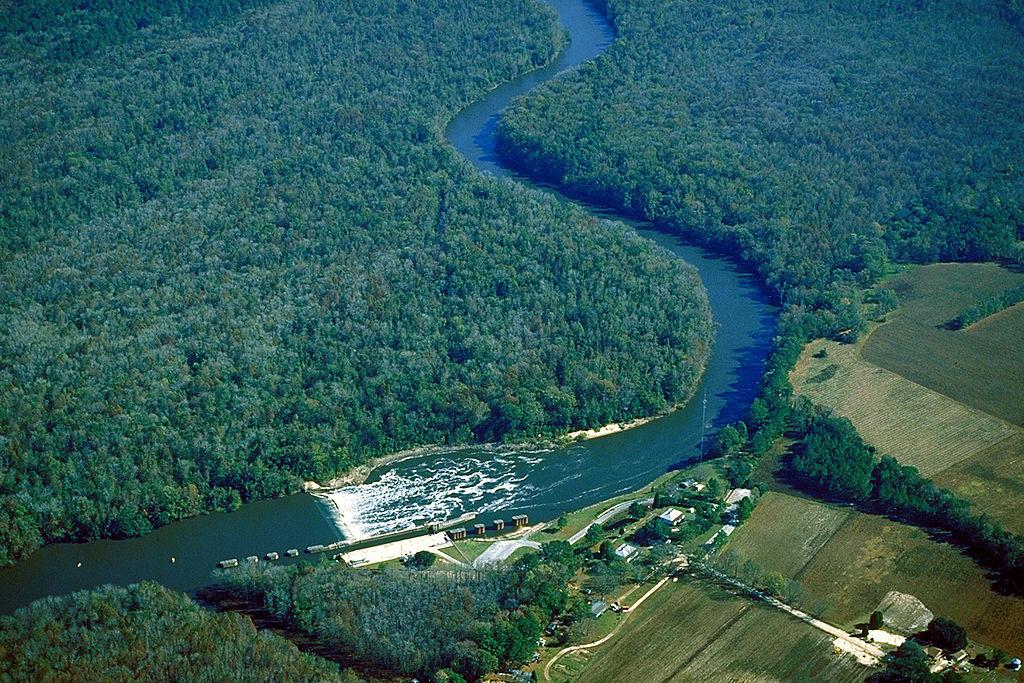 CF-River.jpg