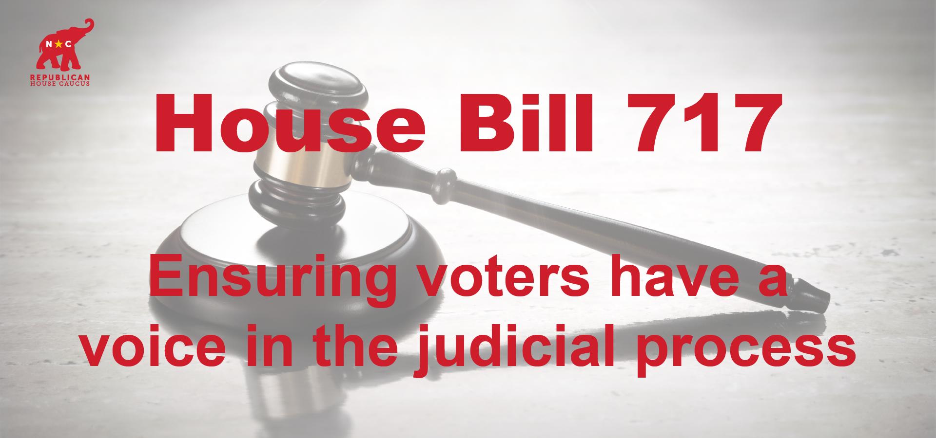 judicial_redistricting.png
