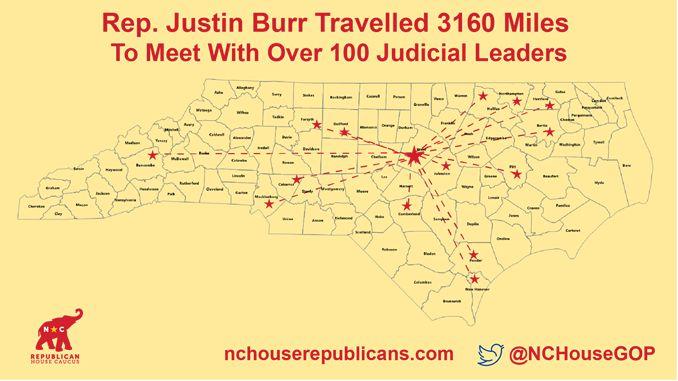judicial_redist_burr_travel.jpg