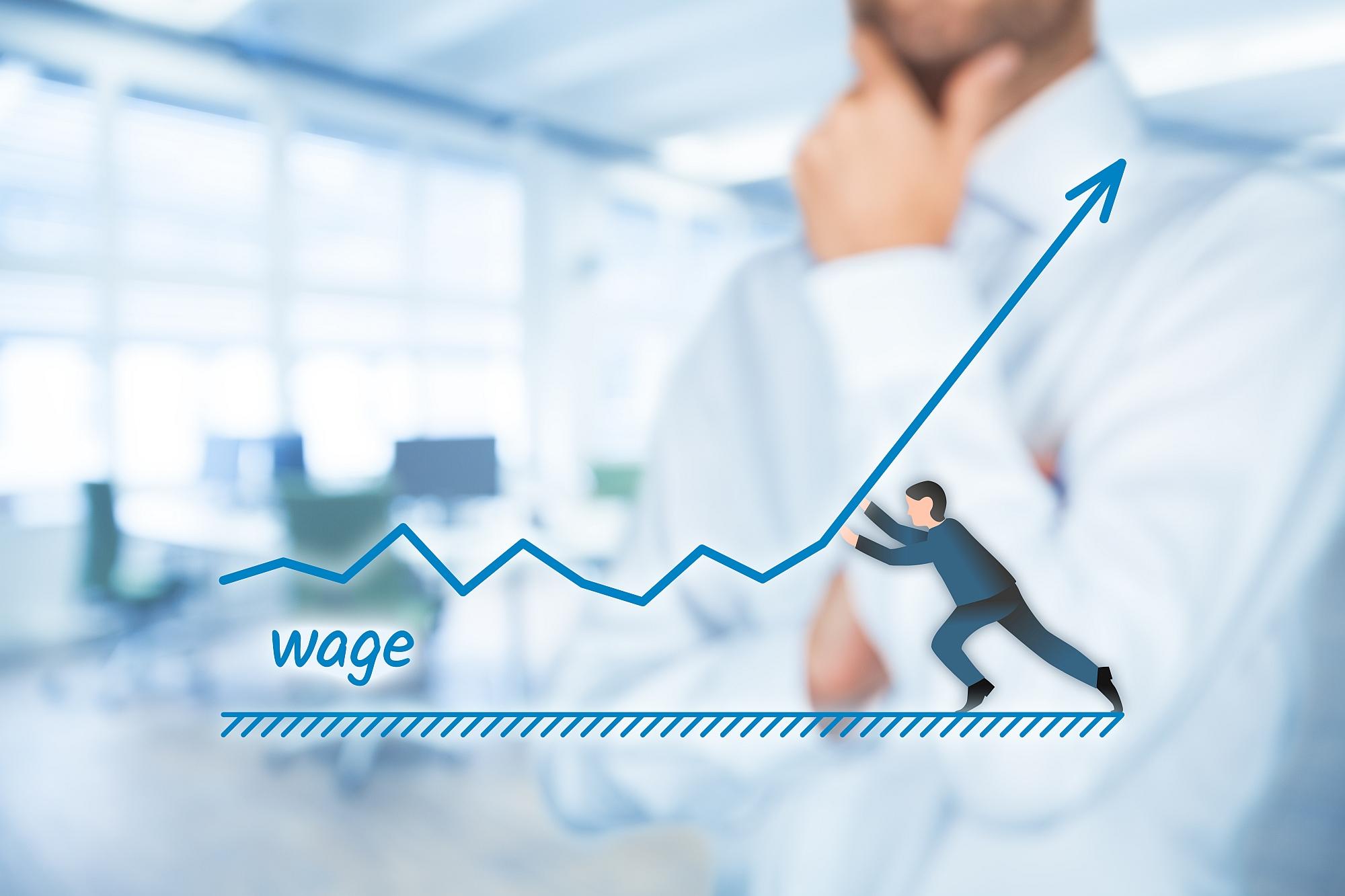wage_growth_2.jpg