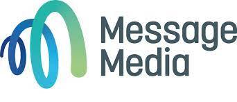 MessageMedia Logo