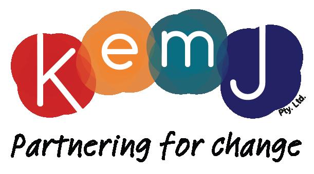 KemJ Web Logo Large