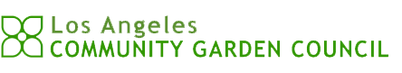 Los Angeles Community Garden Council