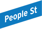 people_st_logo_test.png
