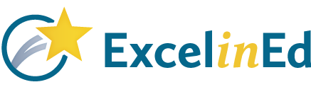 ExcelinEd_logo.png